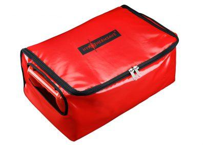 HYPOTHERMSAVE® Transporttasche